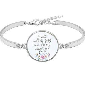 Jewelry - NEW!! Cuff Bangle Bracelet